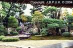 Japánkert képek az internetről - 650x428 pixel - 122834 byte Kerti szikla, sziklakert