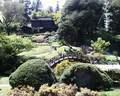 Japánkert képek az internetről - 640x512 pixel - 135717 byte Kerti szikla, sziklakert