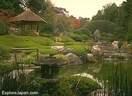 Japánkert képek az internetről - 300x218 pixel - 31093 byte Mágnesszelepek, szelepdoboz