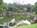 Japánkert képek az internetről - 640x480 pixel - 136957 byte Mágnesszelepek, szelepdoboz