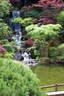 Japánkert képek az internetről - 360x540 pixel - 110010 byte Szintezés, útalap készítés