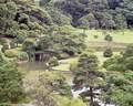 Japánkert képek az internetről - 640x513 pixel - 107019 byte Szintezés, útalap készítés