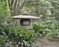 Japánkert képek az internetről - 640x515 pixel - 99919 byte Szintezés, útalap készítés