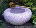 Japánkert képek az internetről - 300x232 pixel - 30115 byte Kertépítés Kőbányán