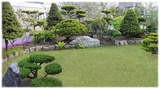 Japánkert képek az internetről - 512x286 pixel - 79342 byte kert felújítás és gyepszőnyeg