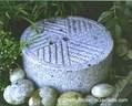 Japánkert képek az internetről - 285x229 pixel - 32588 byte München