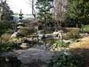 Japánkert képek az internetről - 200x150 pixel - 52944 byte Mediterrán kerítés