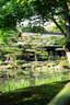 Japánkert képek az internetről - 424x639 pixel - 191200 byte Mediterrán kerítés