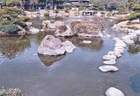 Japánkert képek az internetről - 932x640 pixel - 104970 byte Mediterrán kerítés